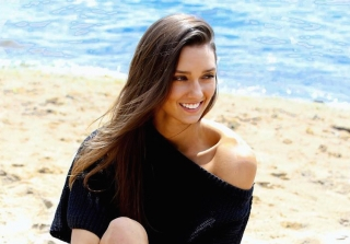 Meet Whitney Fransway, 'Bachelor' 2017 Contestant (PHOTOS)