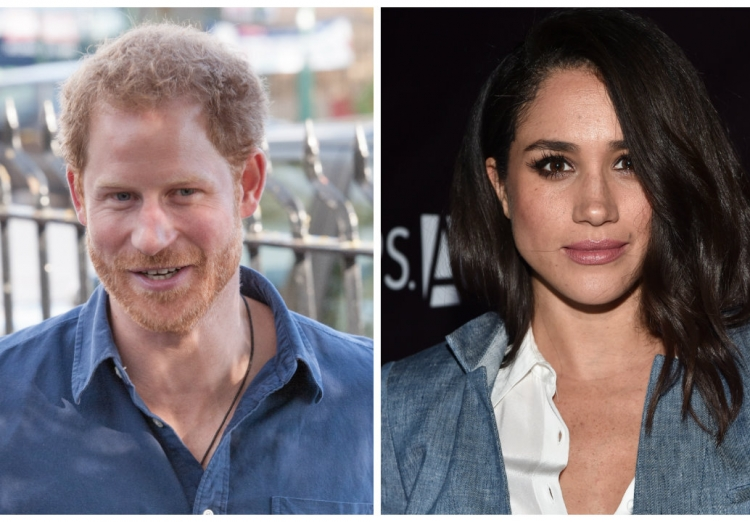 markle online dating It turns out it's all in meghan markle's diet and what she snacks on skip to  kittenfishing is the online dating phenomenon you're probably a.